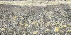 Field #13