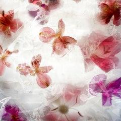 Fleurice 2