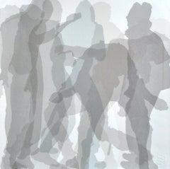 Shadow Play #1