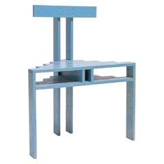 Azur Chair
