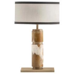 Babel Table Lamp
