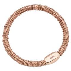 BabyBang Rosé Bracelet or Rose Gold