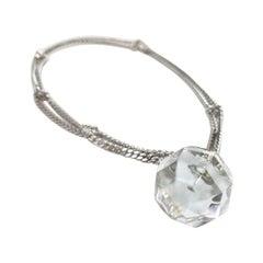 Baccarat Bracelet