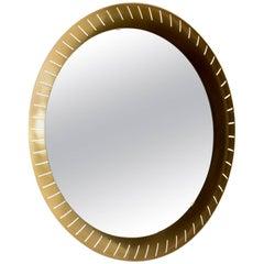 Stilnovo Mirrors