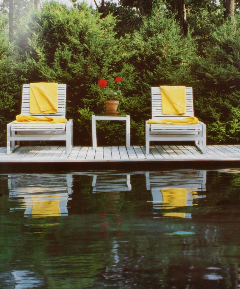 Backyard Book, Ideas and Resources for Outdoor Living For ... on Outdoor Living Sale id=45091