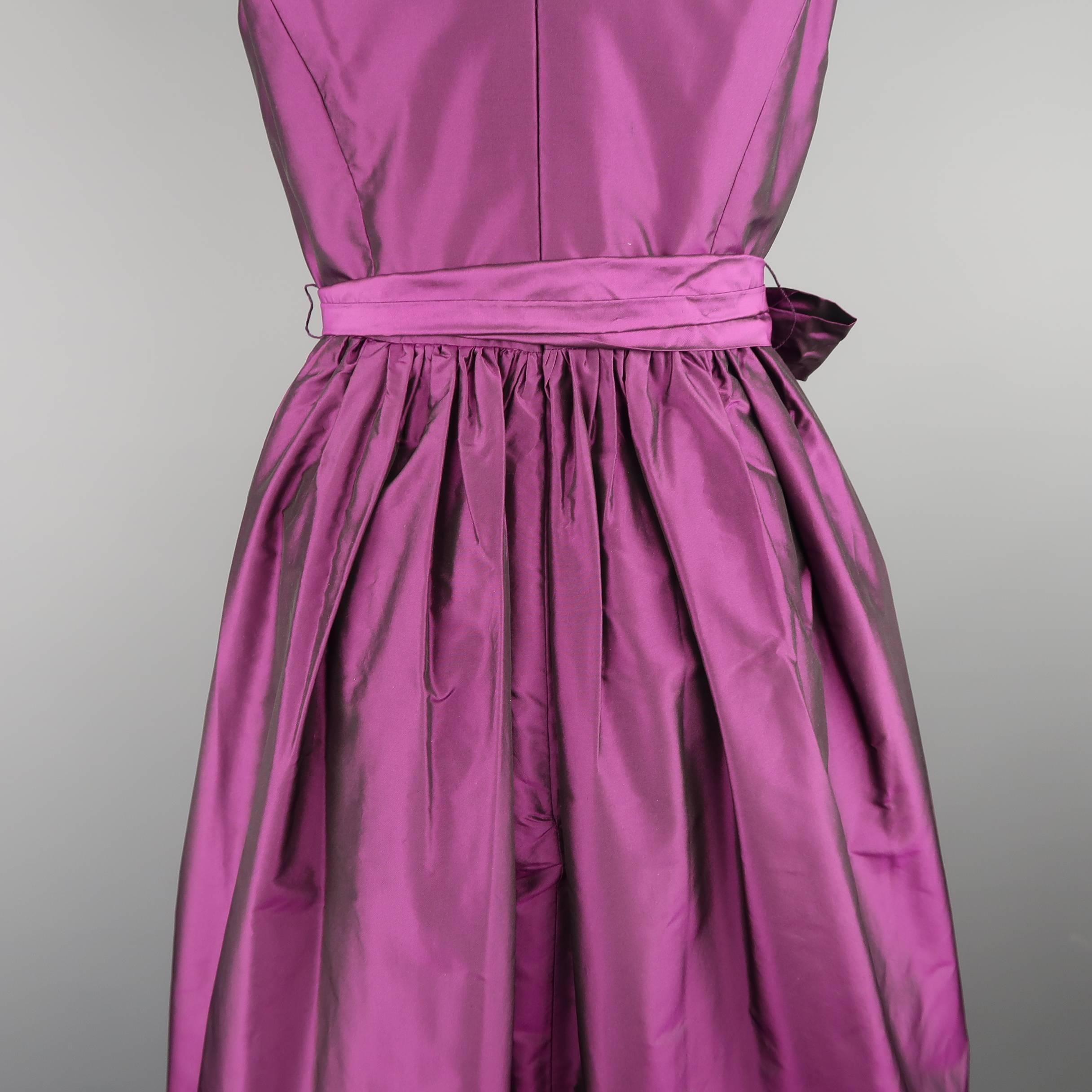 Moderno Vestidos De Cóctel En Dillards Ilustración - Colección de ...