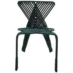 Bakairi Chair
