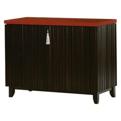 Baker L'eau Commode by Laura Kirar No. 9128