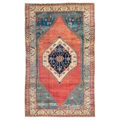 Bakhshaish Carpet