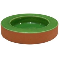 Baldelli Floating Bowl