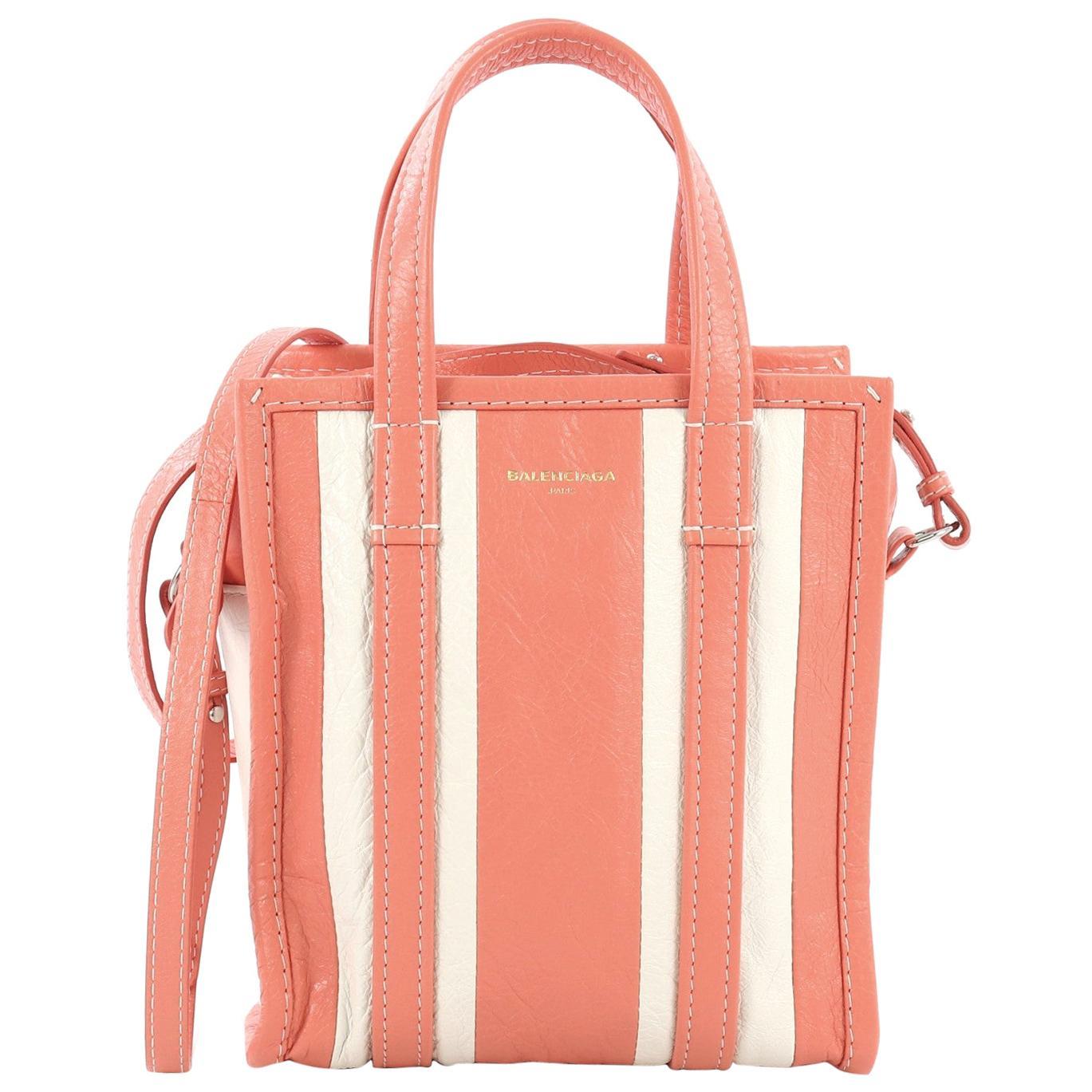 101be445376 Vintage Balenciaga Handbags and Purses - 298 For Sale at 1stdibs