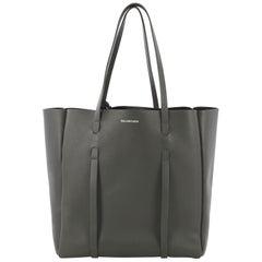 Balenciaga Everyday Tote Leather Small