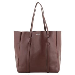 Balenciaga Everyday Tote Leather Small