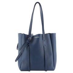 Balenciaga Everyday Tote Leather XS