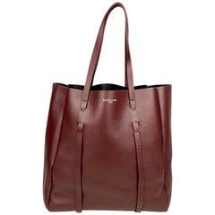 Balenciaga Everyday Tote M Bag