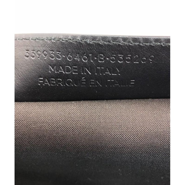 Balenciaga Navy Cabas Canvas with Leather Small For Sale 4