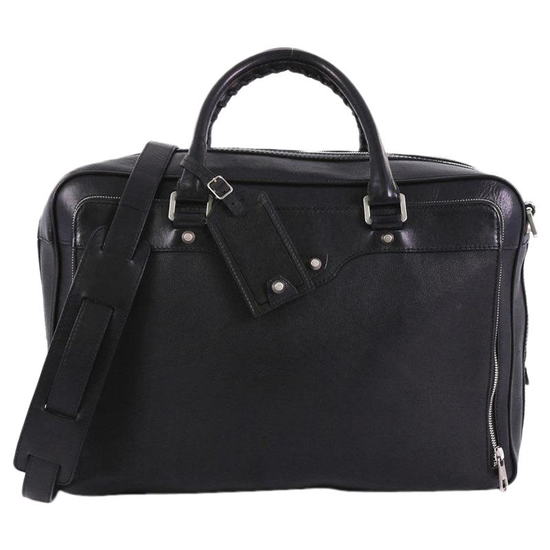 0cd67c3e8420 Vintage and Designer Briefcases and Attachés - 224 For Sale at 1stdibs