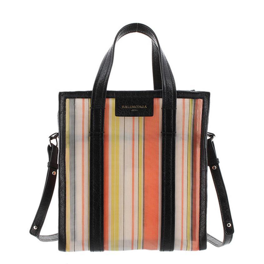 c72542bc8a33 Vintage Balenciaga Shoulder Bags - 59 For Sale at 1stdibs