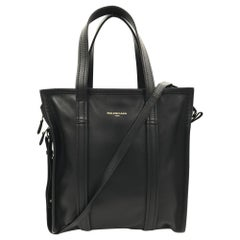 Balenciaga Paris Genuine Leather Ladies Handbag 443096 DL10N 1000