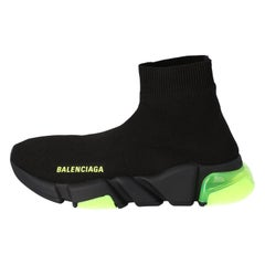 Balenciaga Speed Sock Clearsole Size EU 40