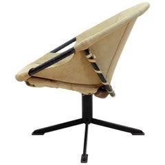 Balloon Chair Lusch & Co.