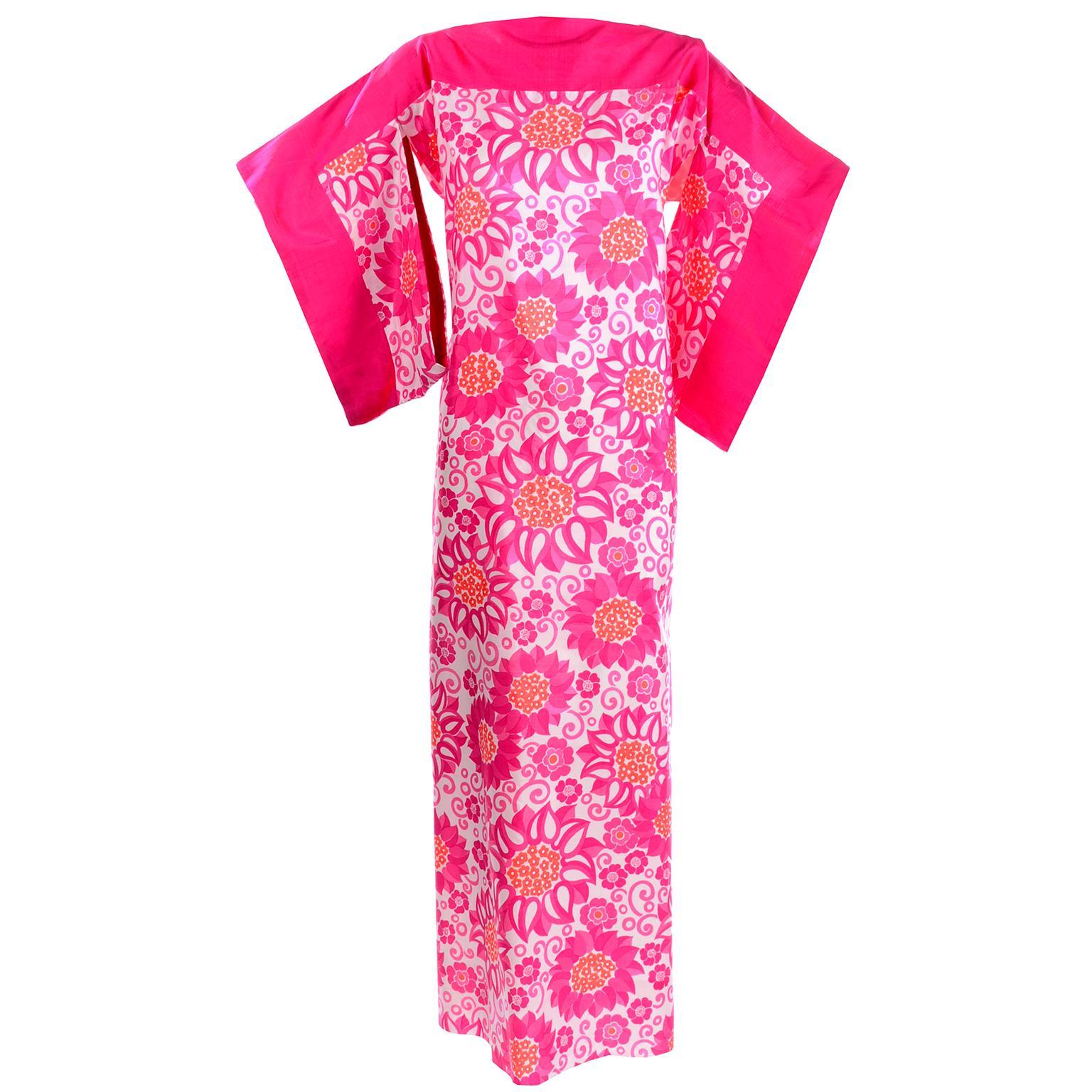 b3a93a90b1d Mod Dresses - 251 For Sale on 1stdibs