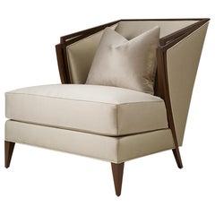 Balmare Armchair