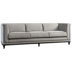 Balmoral 3-Seat Sofa Couture Collection