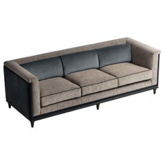 Balmoral 3-Seat Sofa Couture Collection