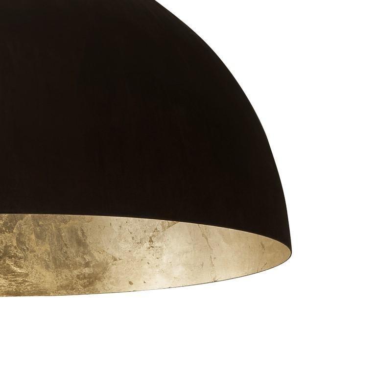 Italian Baloon Pendant Lamp For Sale