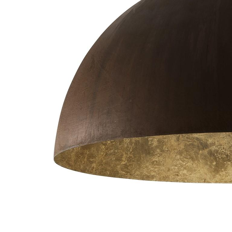Baloon Pendant Lamp In New Condition For Sale In Milan, IT