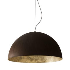 Baloon Pendant Lamp