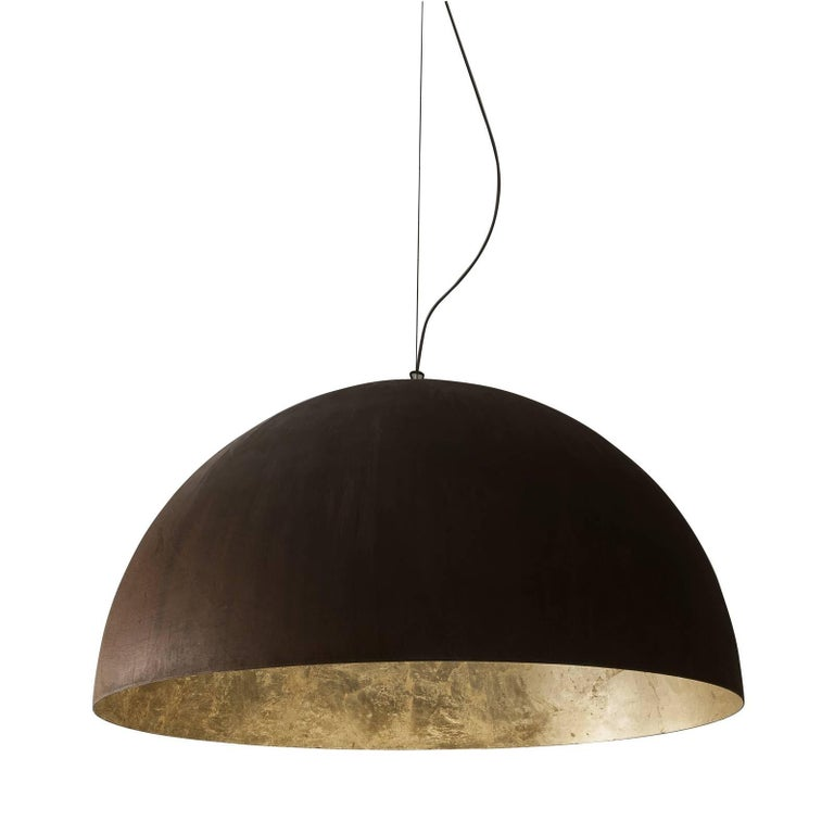 Baloon Pendant Lamp For Sale