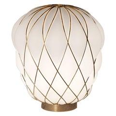 Baloon Table Lamp
