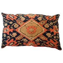 Baluchi Rug Pillow