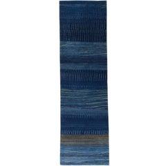 Bamboo II Rug