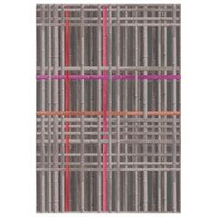 Bambù TS Elements by Wall&decò Colour Variation 'Pink' TSBA025