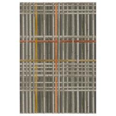 Bambù TS Elements by Wall&decò Colour Variation 'Yellow' TSBA026