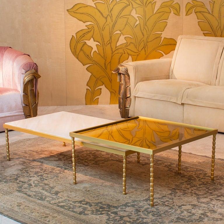 Modern Banano Sofa For Sale