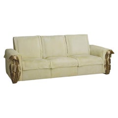 Banano Sofa