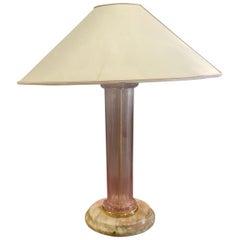 Banci Lamp