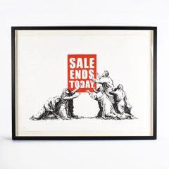 Sale Ends (V2)