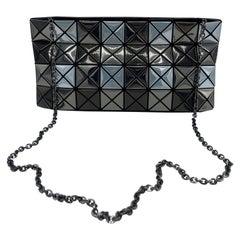 Bao Bao Issey Miyake Women's Metallic Prism Crossbody Bag