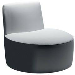 Baobab Accent Chair by Alberto Lievore