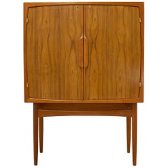 Mid Century Modern Cabinets 2 013 For Sale At 1stdibs