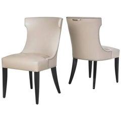 Bar Chair or Chair New Custom COM COL