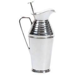 Bar Jug or Cocktail Mixer
