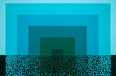 Aqua Fragmentation