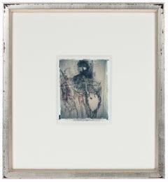Modern Abstract Prints
