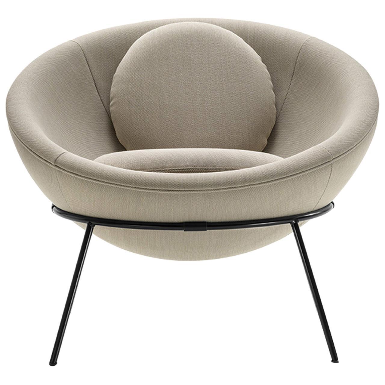 Bardi's Bowl Chair Sand